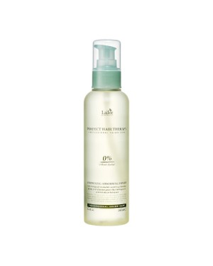 Lador - Perfect Hair Therapy -160ml