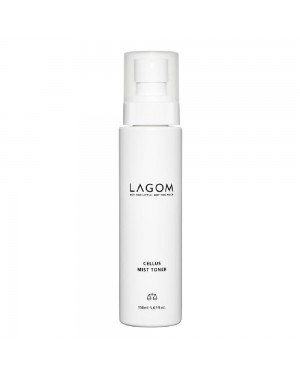 LAGOM - Cellus Mist Toner - 150ml
