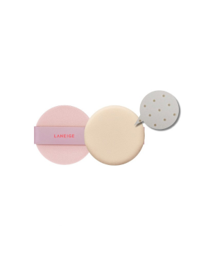LANEIGE - Neo Cushion Glow Puff - 1pc
