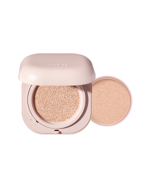LANEIGE - Neo Cushion Glow (with refill) - 15g*2