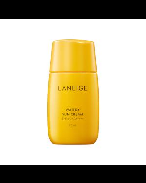 LANEIGE - Crème solaire aqueuse SPF50 + PA ++++
