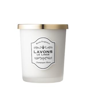 LAVONS - Parfum d'ambiance Shiny Moon - 150g