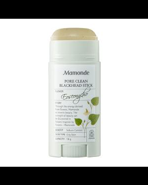 Mamonde - Pore Clean Blackhead Stick - 18g