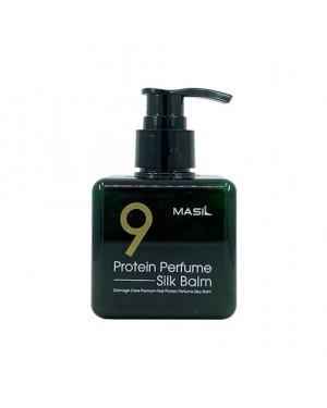 Masil - Protein Parfüm Seidenbalsam - 180ml