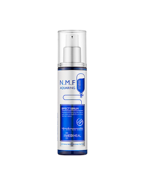 Mediheal - N.M.F Aquaring Effect Serum - 55ml