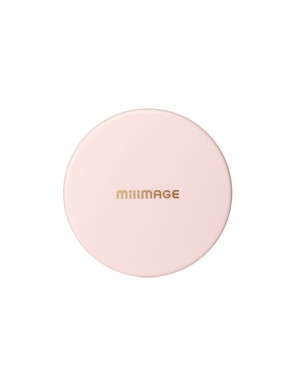 Milimage - Coussin de protection Power Fit Skinnt - 15g