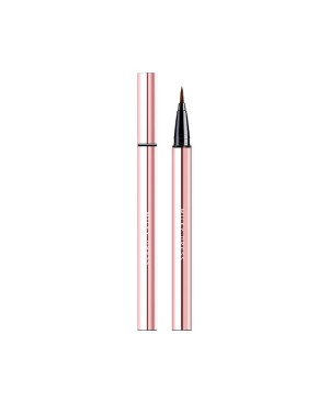 MILKYDRESS - Barbie Make Stylo Eye Liner - 0.6ml