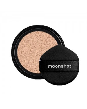 moonshot - Micro Correctfit Cushion SPF50+ PA+++ (Refill Only) - 15g