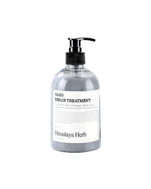 Nard - Repair Traitement - 480ml