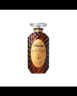 NatureLab - Moist Diane Perfect Beauty Extra Damage Repair Shampooing - 450ml