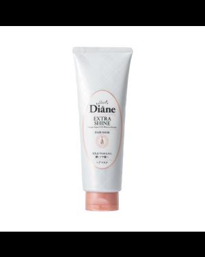 NatureLab - Moist Diane Perfect Beauty Extra Moist & Shine Masque capillaire - 200ml
