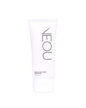 Neou - Salmon Ovary Peptide Body Booster