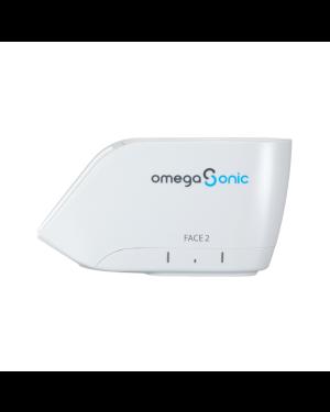 O'melon - Cartouche Face 2 pour Omega Sonic - 1pc