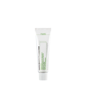PURITO - Centella Unscented Recovery Cream - 50ml