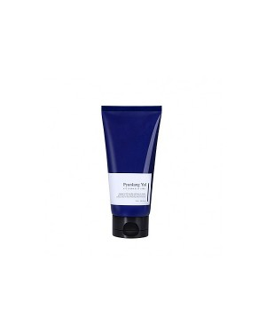 Pyunkang Yul - ATO Crème Blue Label (tube) - 120 ml