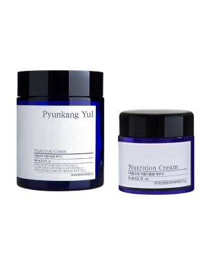 Pyunkang Yul - Crème Nutritionnelle