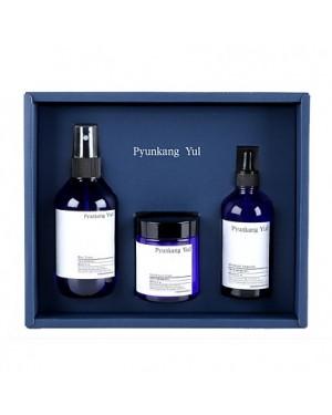 PyunkangYul - Best Skincare Item Set - 3pcs