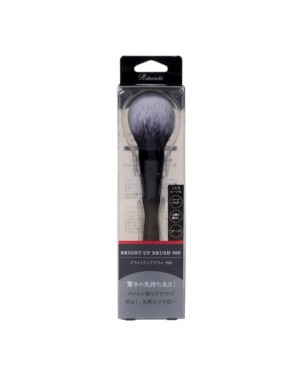 RABURASHI - Bright-Up Brush 900