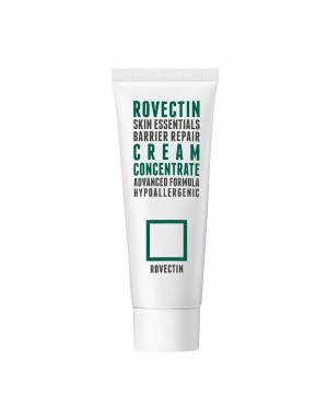 ROVECTIN - Skin Essentials Barrier Repair Cream Concentrate - 60ml
