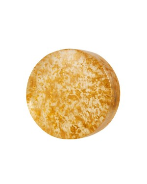 Sassou - Gold Beauty Cleansing Bar EX