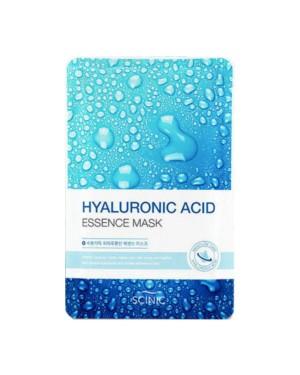 SCINIC - Masque à essence de acide hyaluronique - 20ml