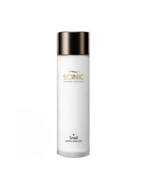 SCINIC - Snail Matrix Emulsion - 150ml