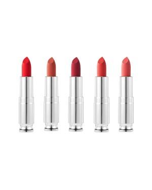 Secret Key - Rouge à lèvres Sweet Glam The Fit - 3.4g