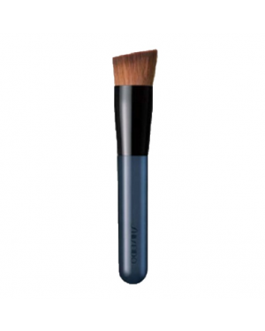 Shiseido - 131 Perfect Foundation Brush