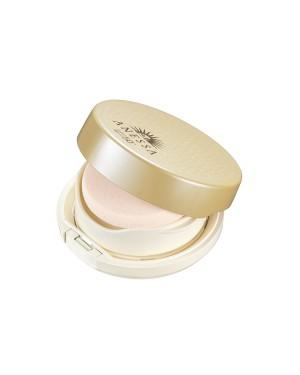 Shiseido - Anessa - Perfect UV Sunscreen Skincare Base Makeup - Light (SPF50+ PA+++) - 10g