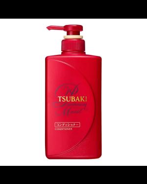 Shiseido - Tsubaki Premium Revitalisant humide - 490ml