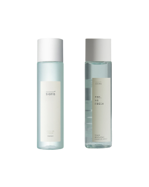 Sioris - Feel So Fresh Toner - 150ml