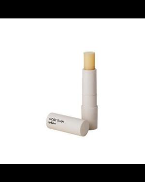 Sioris - More Than Lip Balm - 4g