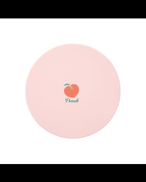 SKINFOOD - Poudre de coton multi-finition Peach