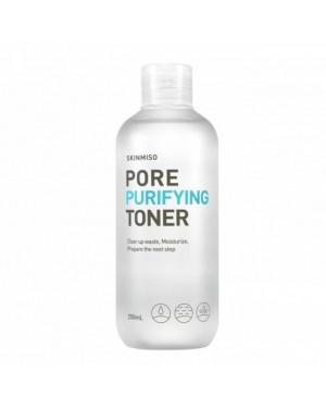 SKINMISO - Pore Purifying Toner - 250ml