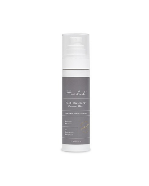 THE LAB by blanc doux - Prebiotic Cera Cream Mist - 95ml