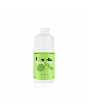 TIA'M - Centella Blending Powder - 10g