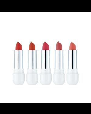 TirTir - Humming Blur Lipstick - 3.4g