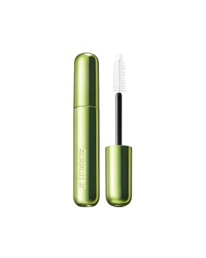 TONYMOLY - The Shocking Ampoule pour cils oculaires Cara 07 - 8.5g