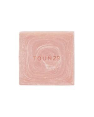 TOUN28 - Face Cleanser Balance Nutrition - S14 Foremilk - 100g