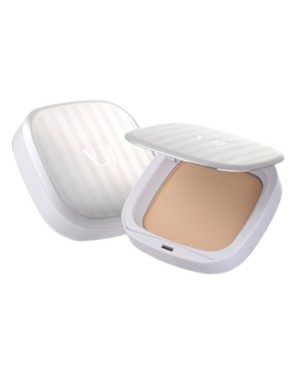 VDIVOV - Silk Wear Powder Pact - 13g (SPF30 PA++)
