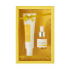 iUNIK - Propolis Vitamin Eye Cream Set - 2pcs