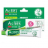 Rohto Mentholatum   - Acnes Medicated Sealing Jell