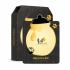 Papa Recipe - Bombee Black Honey Mask Pack