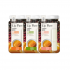 Rohto Mentholatum  - Lip Pure Lip Balm - 1pc