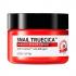 SOME BY MI - Snail Truecica Miracle Repair Cream - 60g