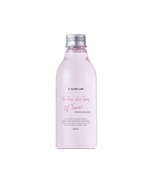 ALIVE:LAB - The True Love Story Of Toner - 200ml