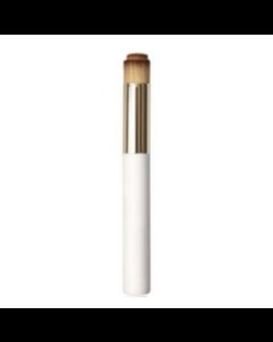 BeautyMaker - Black Head Wash Cleaner-white - 1PCS