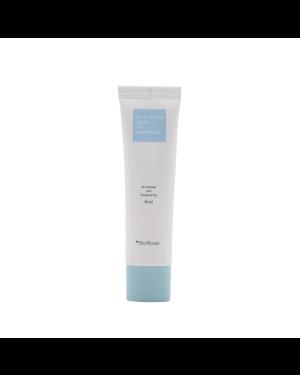 Bellflower - Alpha Arbutin Crème pour éclaircir - 30ml