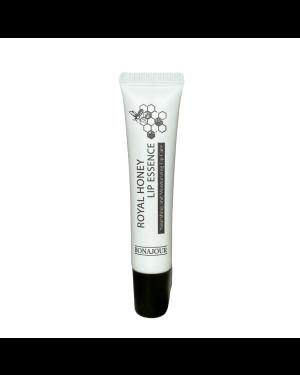BONAJOUR - Essence pour les lèvres au miel royal - 10ml