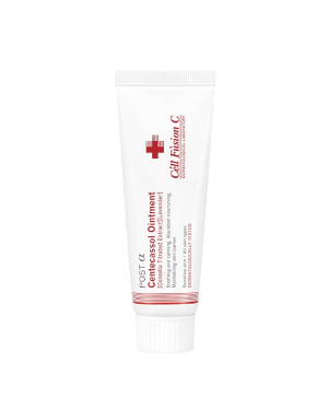 Cell Fusion C - Centecassol Ointment - 40ml